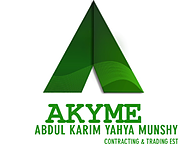 aakyme