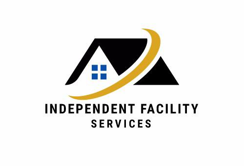 independent-facility