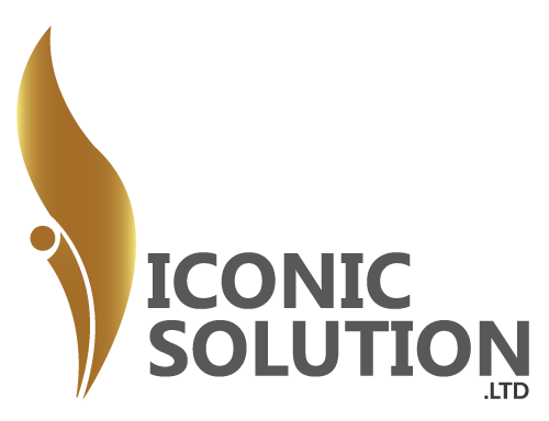 iconic-solution